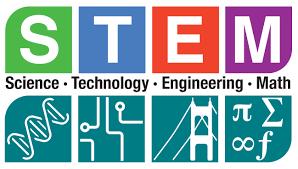 STEM Apprenticeship