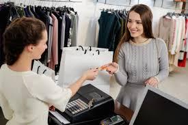 Part time retail jobs