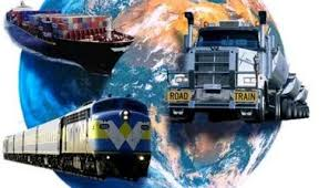 transport and logistics career opportunities