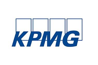 KPMG Audit Apprenticeship Programme