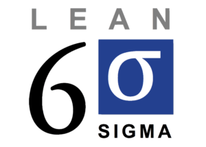 SIX SIGMA GREEN BELT E-LEARNING COURSE