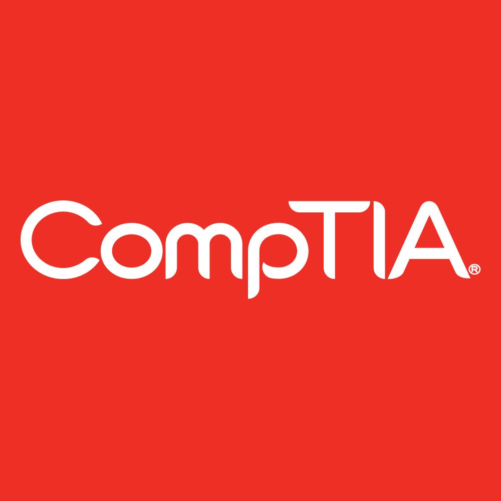 CompTIA Cloud+ CV0-001 e-learning course