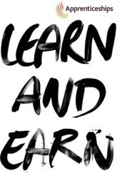 apprenticeships earn and learn