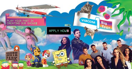 vimn UK apprenticeships