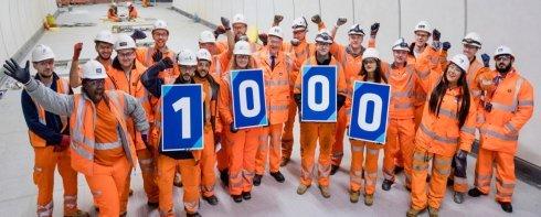 crossrail apprenticeships