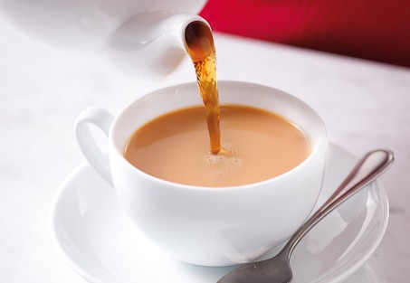 5 things you need to know about apprenticeships making tea