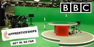 BBC Apprenticeships