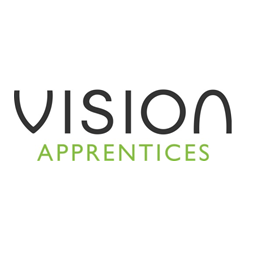 Apprentice Chef, Clipstone