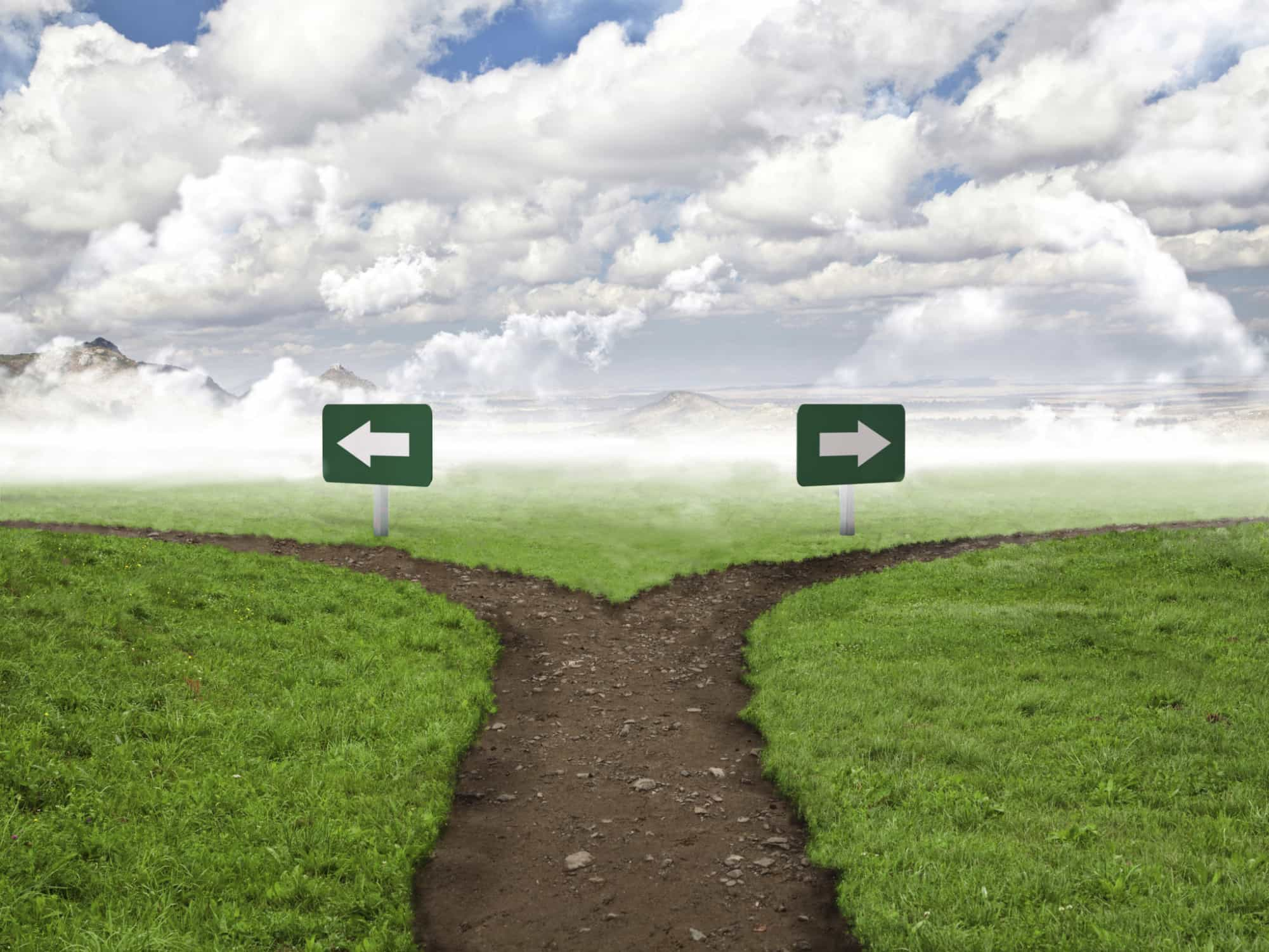 different pathways you can take if you missed UCAS deadline