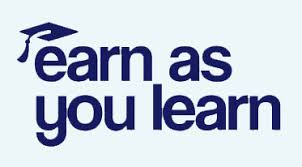 earn and learn apprenticeships