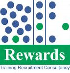 Trainee Recruitment Resourcer Apprentice