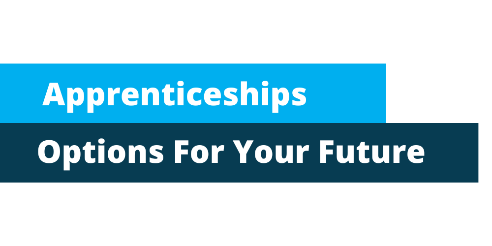 Apprenticeships without qualifications