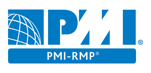 PMI RISK MANAGEMENT PROFESSIONAL e-learning course