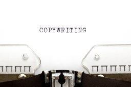 creative, digital and media Apprenticeships copywriting
