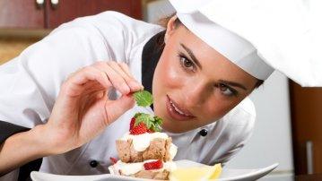 hospitality apprenticeships