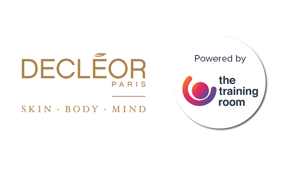 Decleor Specialised Beauty Therapist