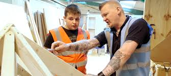 construction Apprenticeships carpentry