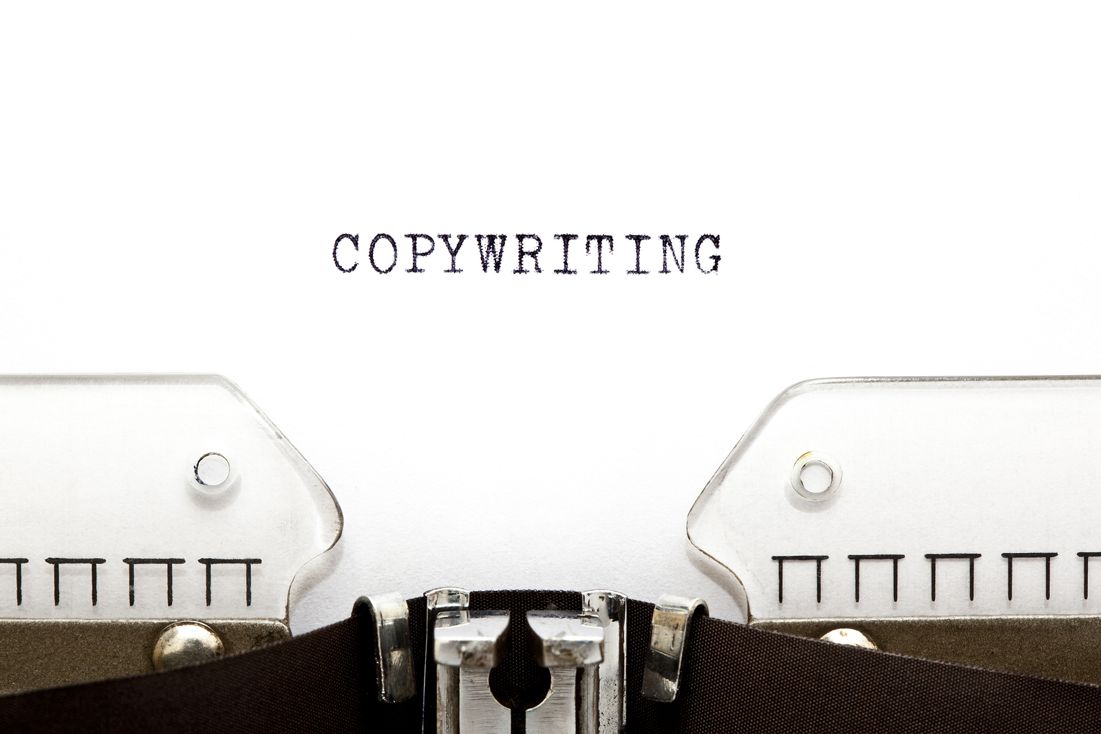 creative, digital and media Apprenticeships copywriting