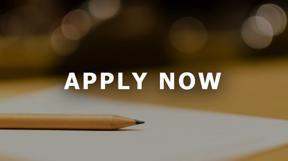 finance and law apprenticeships