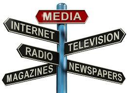 creative, digital and media apprenticeships
