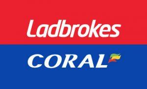 ladbrokes coral apprenticeship