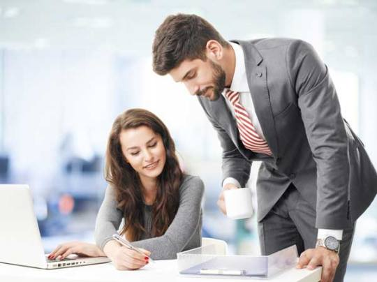 Accounting apprenticeships in manchester