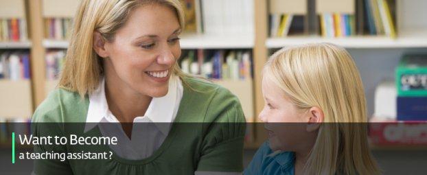 teaching apprenticeships
