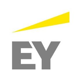 EY Apprenticeship Fair