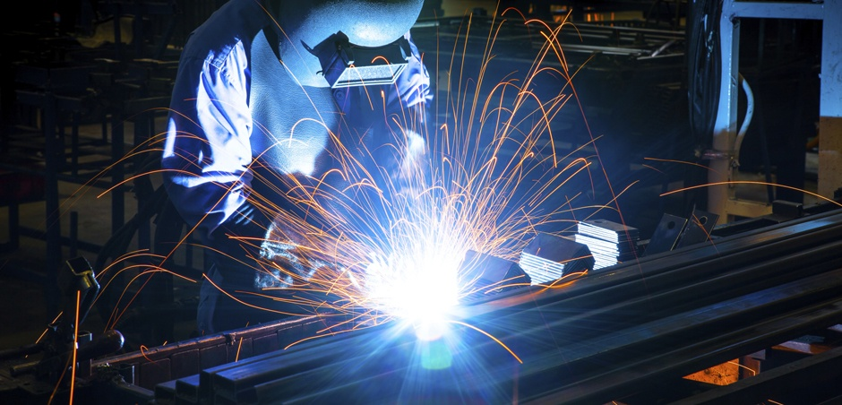 Manufacturing Apprenticeships