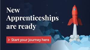 Pearson Apprenticeships