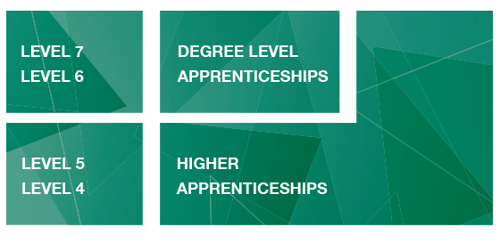 What to do when your apprenticeship ends