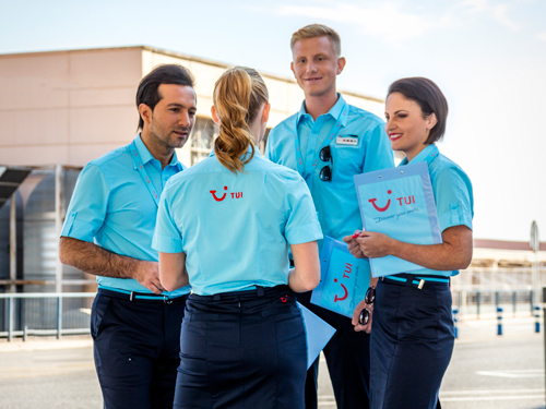 travel apprenticeships