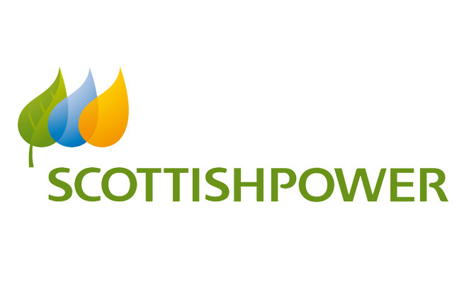 Graduate 2020 Programme, IT, Engineering and Business – ScottishPower – Scotland, London, North West, Wales