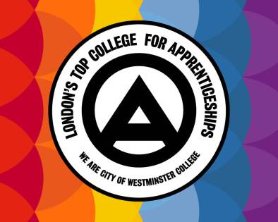 City of Westminster College Apprenticeships