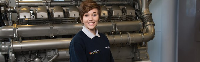 Walsall College Apprenticeships
