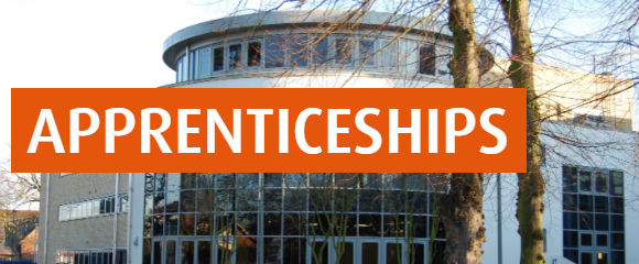 Havering College Apprenticeships