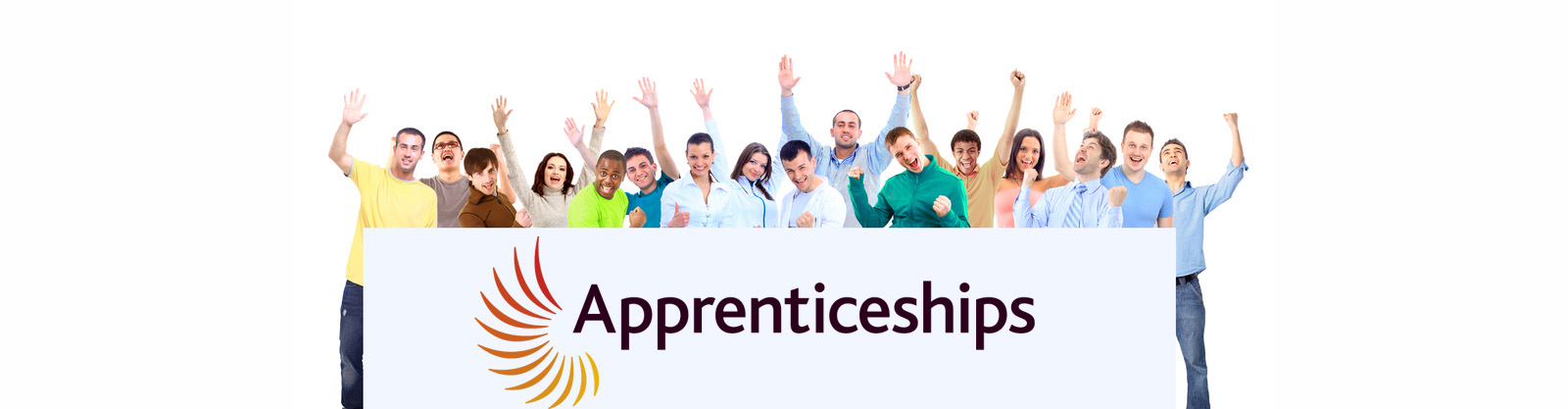Know your rights and responsibilities as an apprentice
