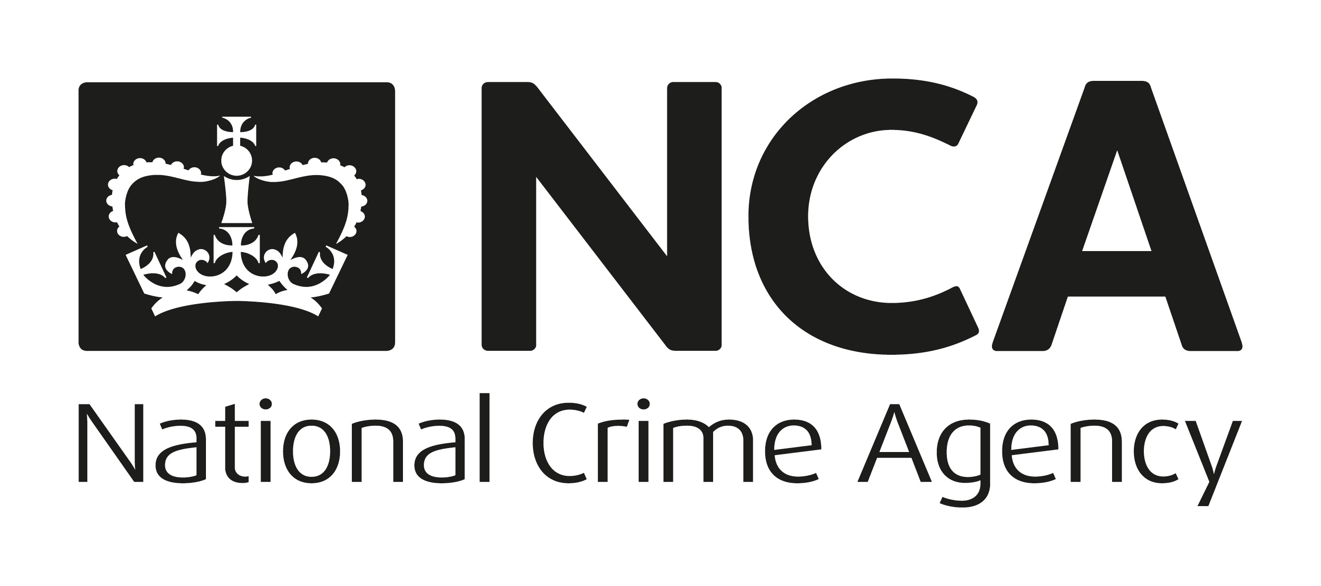 National Crime Agency Support Officer or Business Administration Apprenticeship opportunities