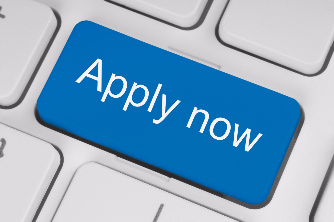 choosing an Apprenticeship