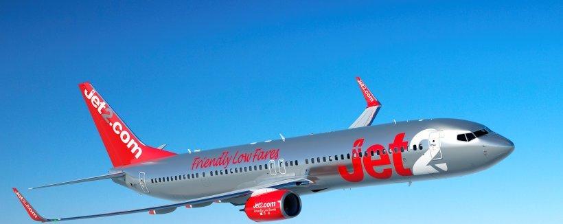 Jet2 Apprenticeships