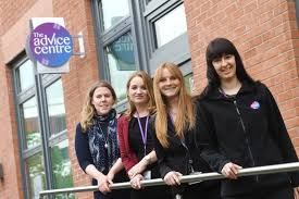 Coventry College apprenticeships