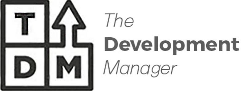 Web Development Apprentice