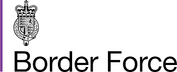 UK Border Force Apprenticeships