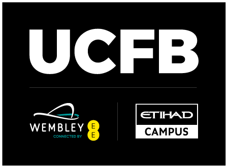 Marketing Executive – UCFB Wembley Campus
