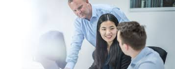 what is an Apprenticeship training provider