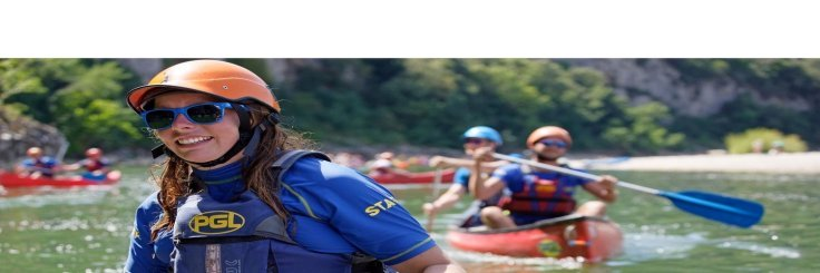 PGL travel apprenticeships