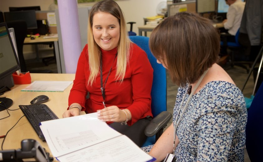 Dudley Council Apprenticeships