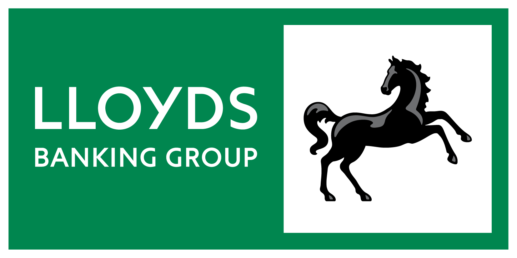 Lloyds Transformation Apprenticeship