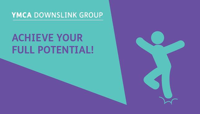 YMCA Downslink Group Apprenticeships