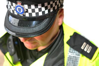 Wiltshire Police Apprenticeships